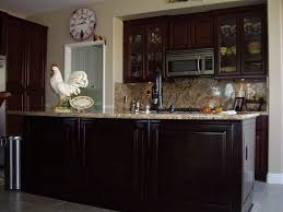 Charming Kitchen:Cabinets To Go Design My Kitchen Cheap Kitchen Remodel General  Contractor Luxury Kitchen Kitchen Good Looking