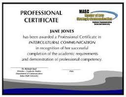 Professional Certificates Templates Certificate Jpg Professional Certificates Printable Pdf