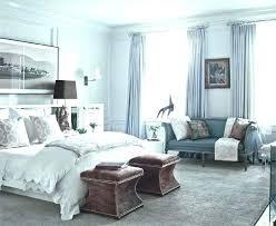 light blue bedroom dark furniture light blue wall bedroom master bedroom decorating ideas blue walls light