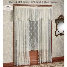 Lace Bedroom Curtains Curtains Lace Curtains Bedroom Curtainss