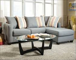 Furniture Magnificent Costco Sleeper Sofa With Chaise Grey