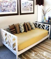 how to make furniture covers. Delighful Make Make Your Own Couch Cover Collection In Design For Trundle Day Beds Ideas  Daybed 5 Ways To Bob Pet Furniture Covers Recliners Throughout How