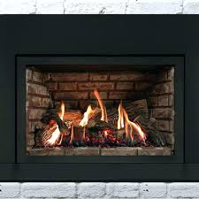 fireplace inserts installation seattle gas insert repair heat n g
