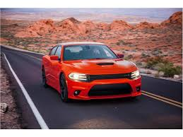 2018 dodge sport. wonderful dodge in 2018 dodge sport