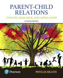 Parent-Child Relations: Context, Research, and Application, with Enhanced  Pearson eText -- Access Card Package | 4th edition | Pearson