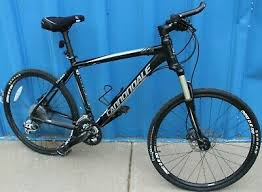 Cannondale Trail 5 Size Chart Bicycles Cannondale Trail Sl