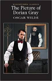 picture of dorian gray wordsworth classics oscar wilde  picture of dorian gray wordsworth classics reprint 1995 edition