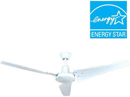 2 hampton bay downrod ceiling fan installation