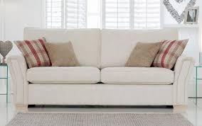 Alstons Venice fabric sofa chairs sofabeds stools