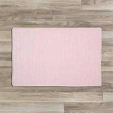 blush pink rug colonial mills simple chenille blush pink area rug blush pink sheepskin rug uk