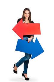 Выполняем срочные дипломные работы проекты на заказ Лучшие цены Срочный диплом