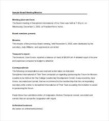 board of directors minutes of meeting template awe inspiring meeting notes and minutes template sample for project