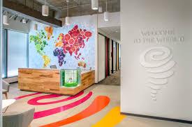 Interior Designers Frisco Tx Making Sense Of Change Ia Interior Architects