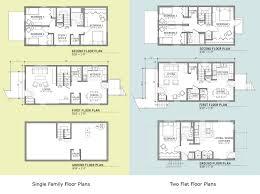 Sears Tower Modernized Icon  Google Search  Timeline Ideas Willis Tower Floor Plan