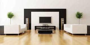Small Picture modern living room amazing livingroom designs living room design