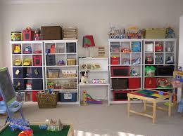Organizing For Bedroom Kids Room Organization Ideas Organizing Kids Toysamy Volk Live