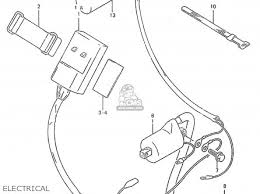 electrical_mediumsue0040fig15_3132 atv dog harness atv find image about wiring diagram, schematic,