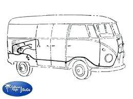 1966 vw beetle wiper motor wiring diagram t4 rear mk4 golf car full size of 1963 vw beetle wiper motor wiring diagram 1972 golf mk4 main loom kit