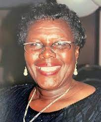 Mavis I. Mack | Obituaries | virginislandsdailynews.com