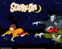 Scooby Doo Wallpaper Bedroom 100 Best Images About Scooby Doo On Pinterest Night Witch