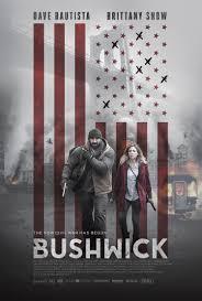 Bushwick (2017) - IMDb
