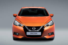 2018 nissan vehicles. unique vehicles 2018 nissan sunny sedan in the making u2013 will be launched india next year inside nissan vehicles
