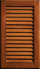 Small Louvered Cabinet Doors Ideas On Door Cabinet
