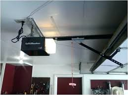 chamberlain garage door opener troubleshooting 5 flashes garage door opener light flashing