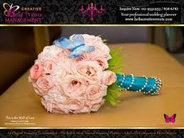 bridal flowers wedding packages philippines bella creative events affordable wedding packages manila wedding planner wedding coordinator