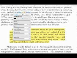 mla essay format example okl mindsprout co mla essay format example