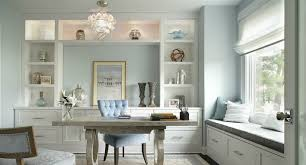 15 white home design ideas