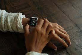 Новые смарт-<b>часы Apple Watch</b> проходят сертификацию с тремя ...