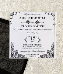 invitation download template vintage invitation templates oyle kalakaari co