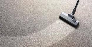 Drymaster Carpet Dry Clean System