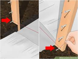 image titled build a brick wall step 10