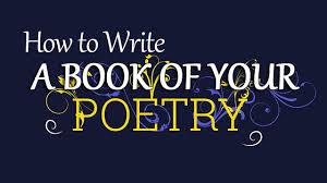 buy custom essays buy custom essays image 2017 09 poetry book writing jpg