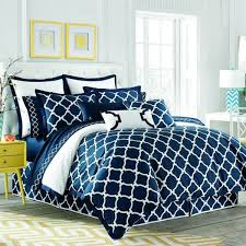 Small Picture Best 25 Navy comforter ideas that you will like on Pinterest