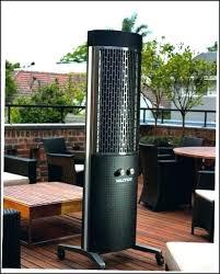 propane patio heater costco. Beautiful Heater Outdoor Heater Costco Water Patio Heaters Design  Portable   Throughout Propane Patio Heater Costco