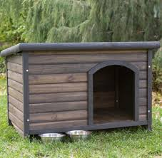 Clever Xl Dog House ...
