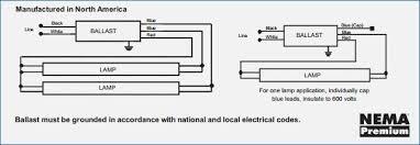 universal ballast wiring diagram wiring diagrams Automotive Wiring Diagrams at B454punv E Wiring Diagram
