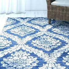 blue grey rug blue grey area rug brown gray grace blue grey area rug