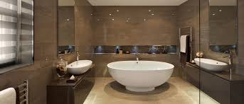 Denver Bathroom Remodeling Extraordinary Bathroom Sample Gallery Bathroom Remodeling Contractors Find