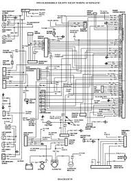 1997 ford truck e250 3 4 ton van 5 4l fi sohc 8cyl repair guides oldsmobile eighty eight wiring schematic click image to see an enlarged view
