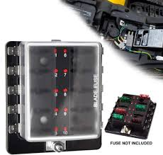 smart fortwo fuse box diagram 2008 smart car wiring diagram wiring 2013 smart fortwo fuse box diagram smart fortwo fuse box diagram smart forfour fuse box layout 02 expedition fuse box