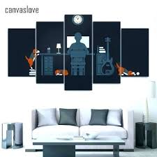 office wall ideas. office wall decoration ideas framed art inspirational .