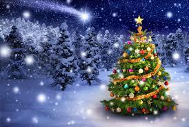 Zbliżają się Święta Bożego Narodzenia. - OIGPM