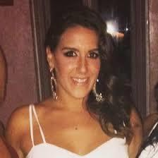 Alexis Doukas (lex122) - Profile | Pinterest