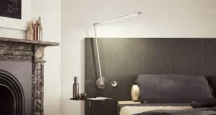 Headboard Light Switch Juniper Thin Task Lamp Wall Mount Headboard Toggle Switch