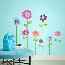 giant wall decals flower stripe giant wall decals for dorm room walls photo 1 giant wall giant wall decals