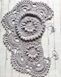 Elephant Rug Crochet Pattern Magnificent Crochet Animal Rugs Beautiful Patterns Maggie's Crochet All